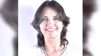 Lic. Ana María Bonotti