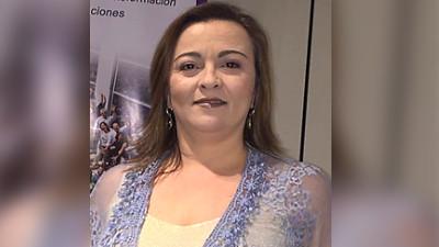 C.S. Diana Lucía Zuluaga Arcila