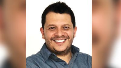 Ing. Juan Carlos Valencia Ricaurte