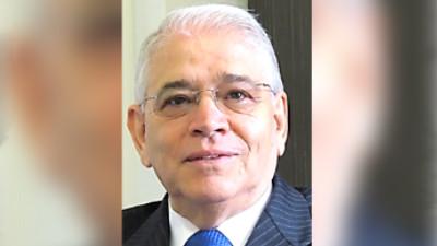 Dr. CE. Nelson de J. Rueda Restrepo