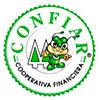 Confiar-Cooperativa-logo