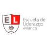 escuela_liderazgo_avianca_logo