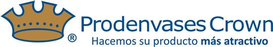 logo-prodenvases-crown