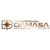 logo_grupoe_damasa