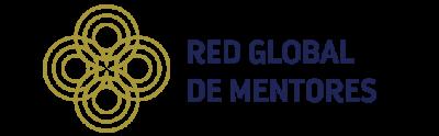 Red Global de Mentores