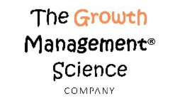 The Growth Management Science